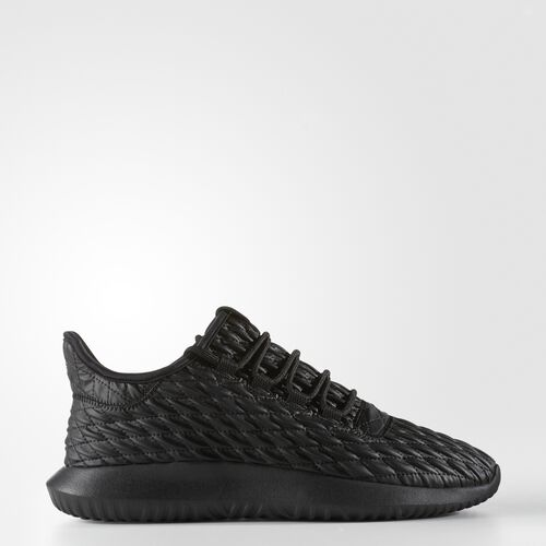 adidas - Tubular Shadow Shoes Core Black  /  Core Black BB8819