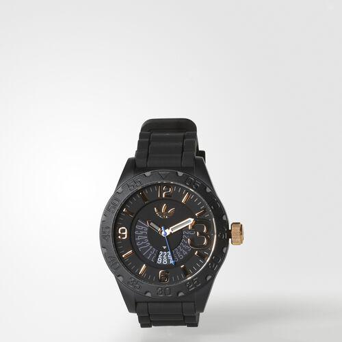 adidas - Newburgh Watch Multicolor B76128