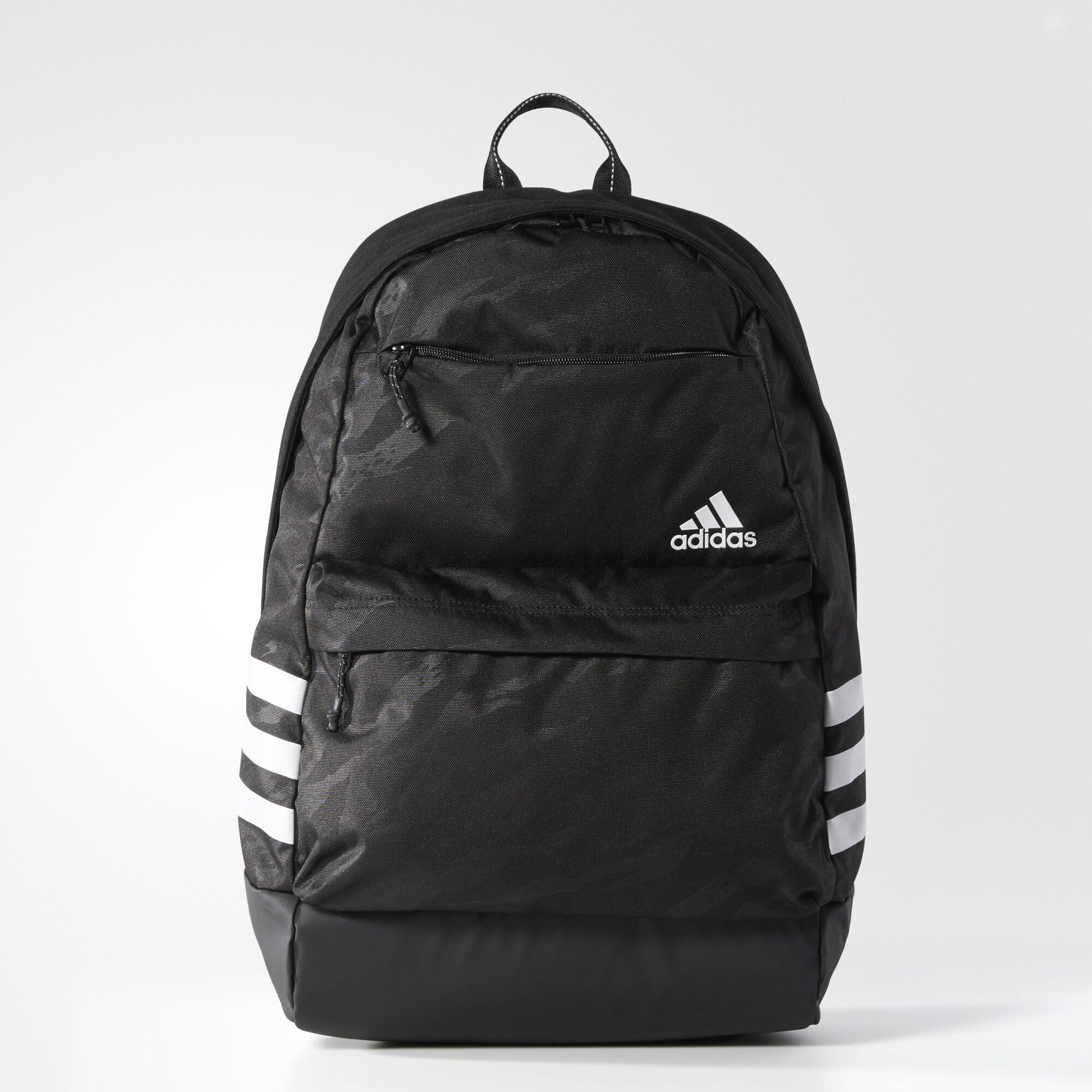 cdebd57d95d2 ... Bag with GoldHardware  adidas - Daybreak Backpack Black CI0276 .