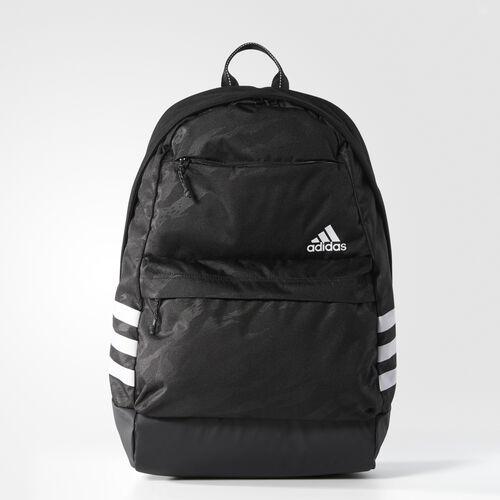adidas - Daybreak Backpack Black CI0276