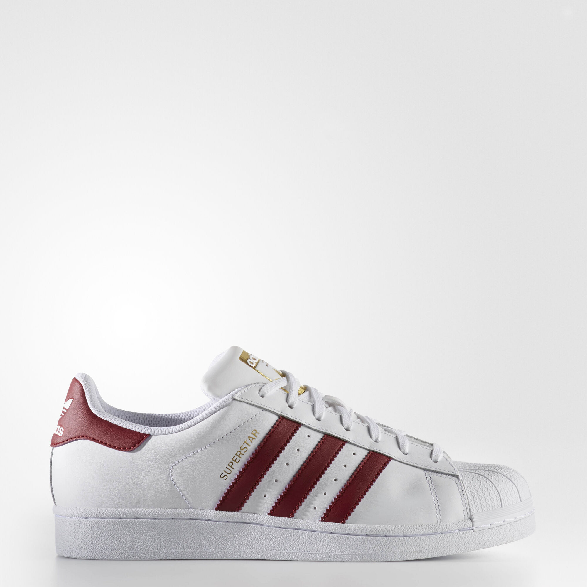 adidas originals dragon white on sale > OFF64% Discounted