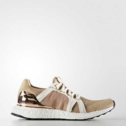 adidas - UltraBoost Shoes MULTI AQ3797