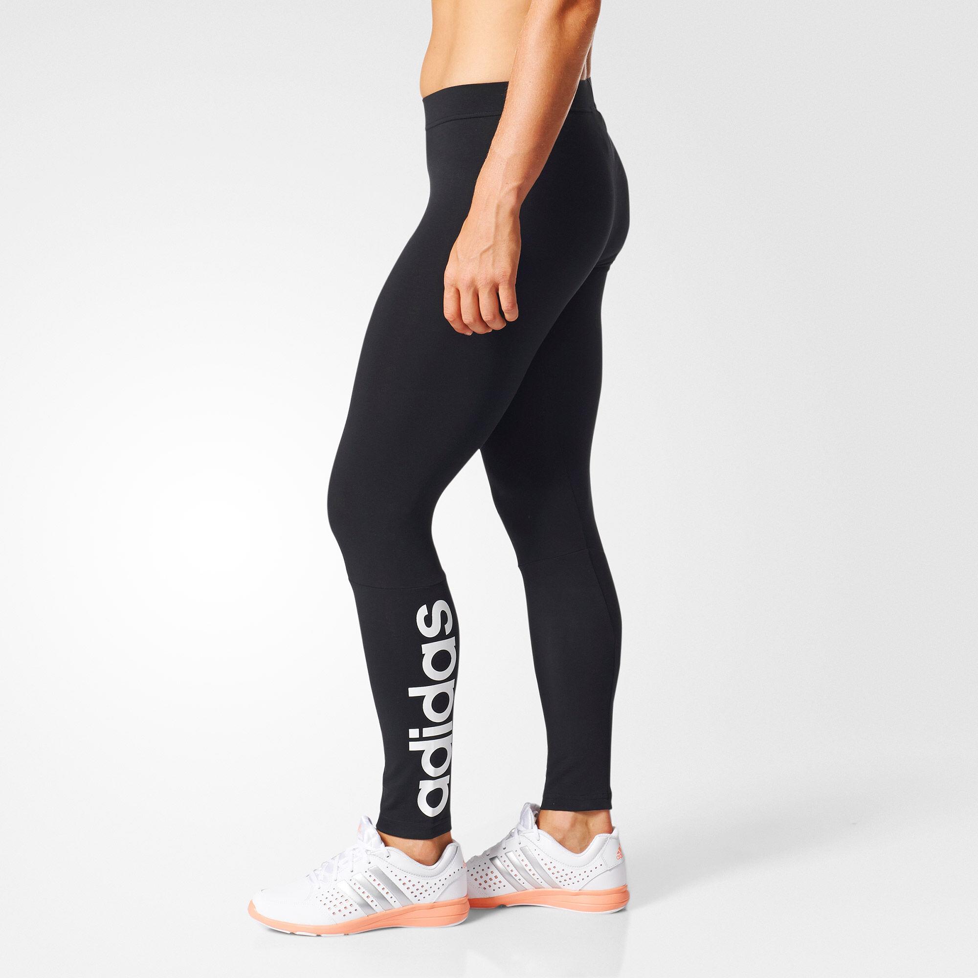 adidas leggings womens