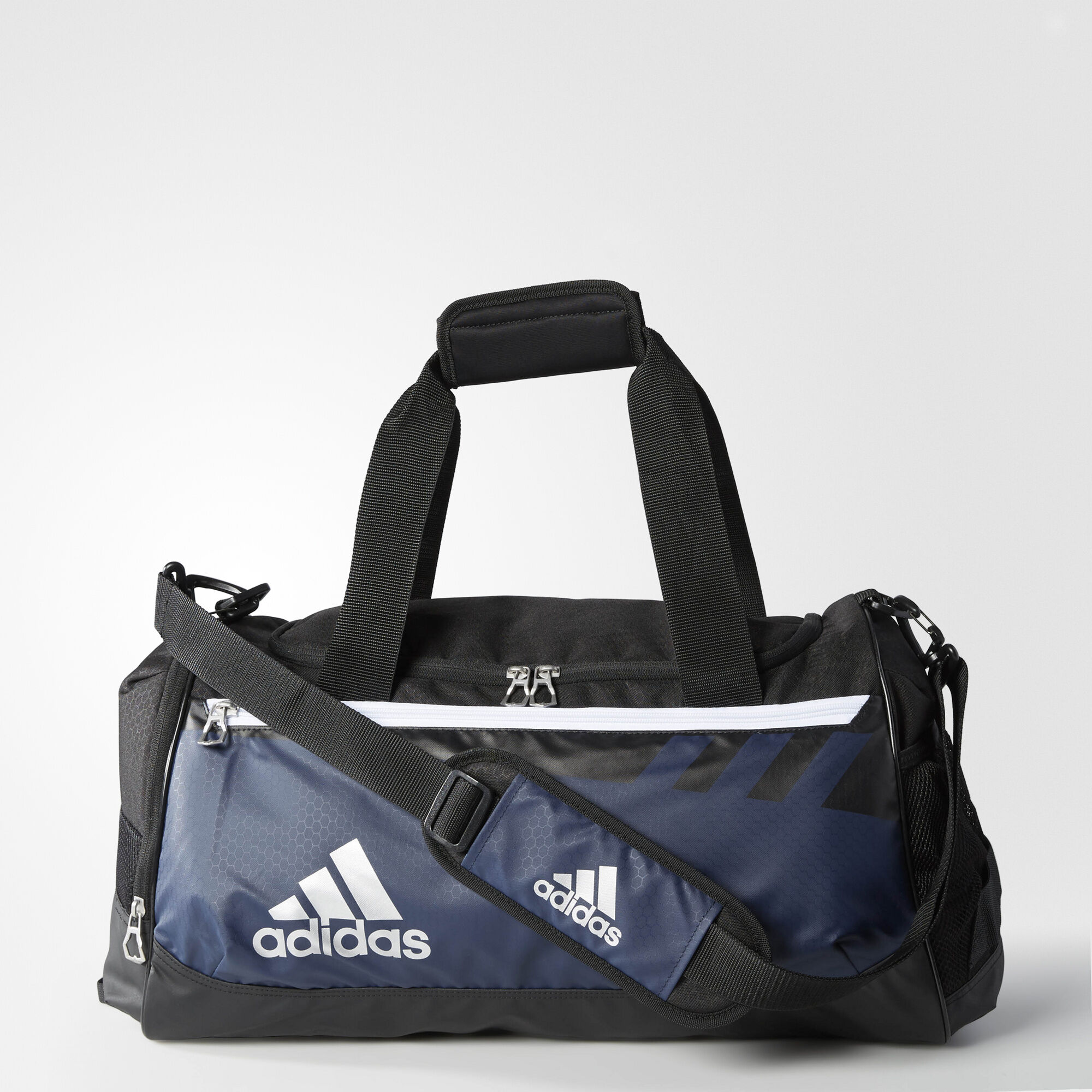 adidas duffle bag cheap   OFF73% The Largest Catalog Discounts b8d3aa5aab1d9