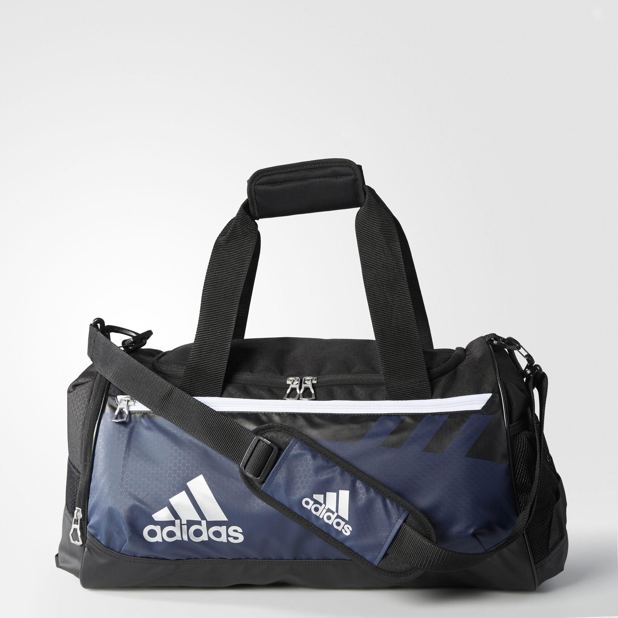adidas large duffel bag on sale   OFF51% Discounts 8ace6c15e8465