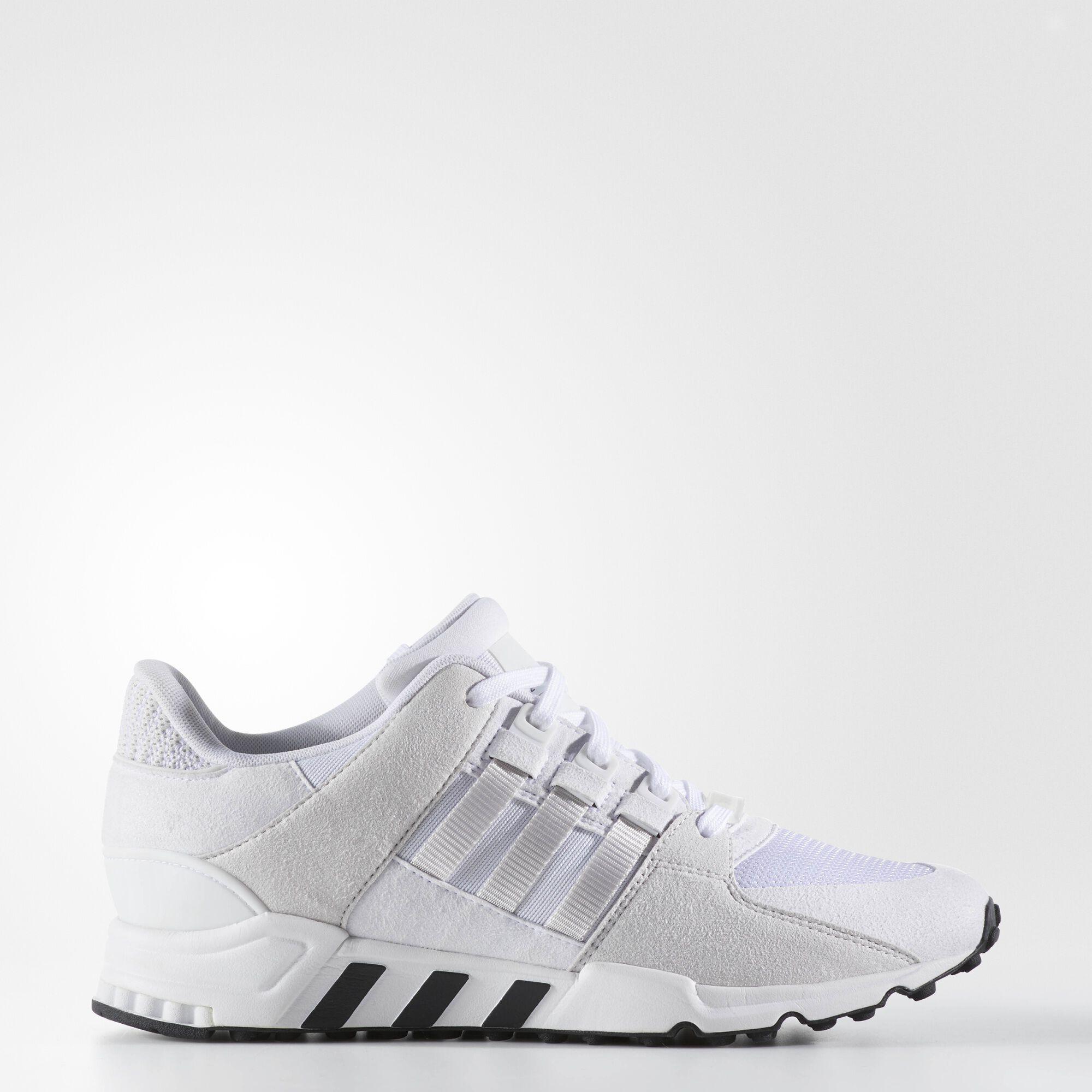 adidas nmd_r1 primeknit core black white adidas shoes for boys size 25
