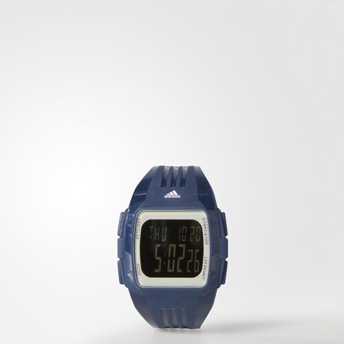 adidas - Duramo Watch Multicolor BI1333