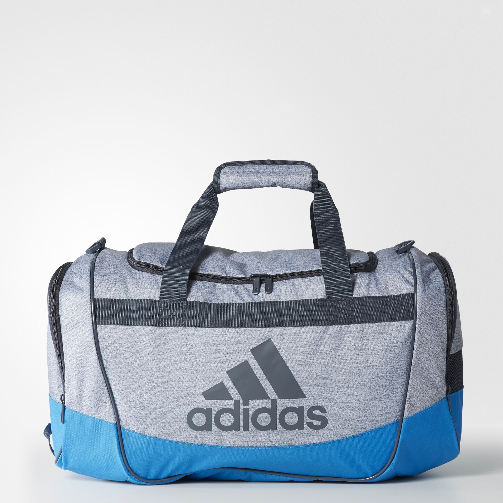 9633eea5ce2d Buy adidas duffle bag blue   OFF51% Discounted