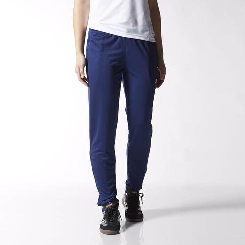 adidas core 15 training pants blue adidas us