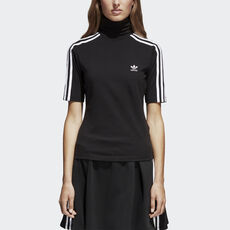 Green EQT Lifestyle Jackets sale adidas US
