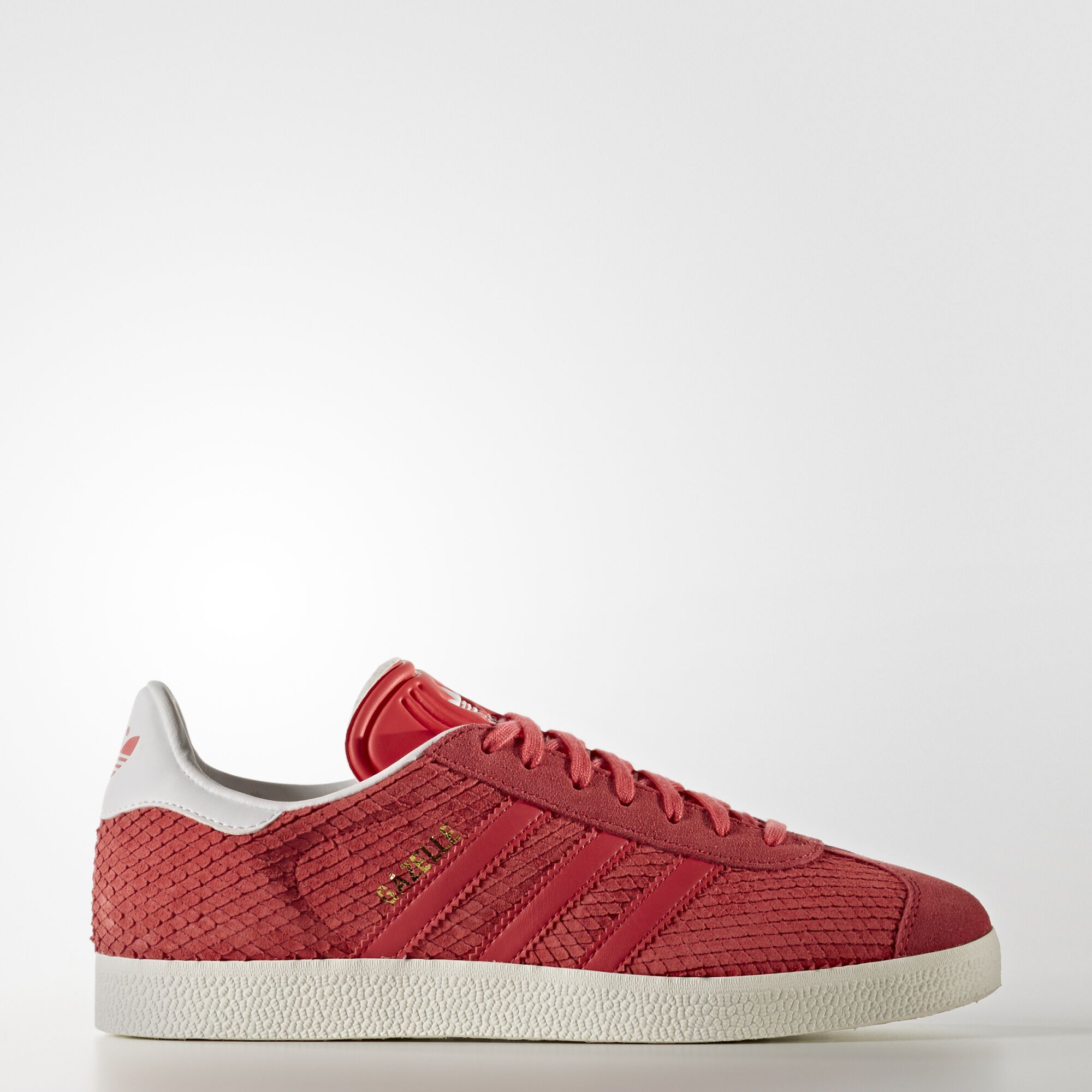 Adidas Gazelle Womens Sale