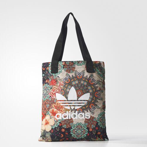 adidas - Jardim Agharta Shopper Bag Multicolor BR4142