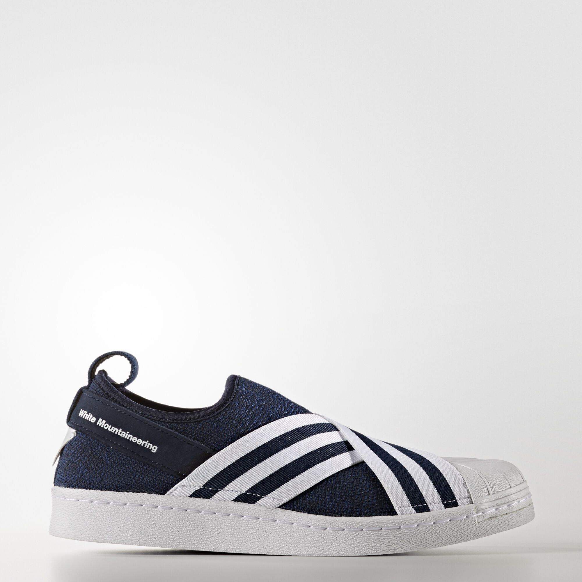 Sale Superstar 2 White Black Online, Best Tubular on Sale Kyle 's - BEVI