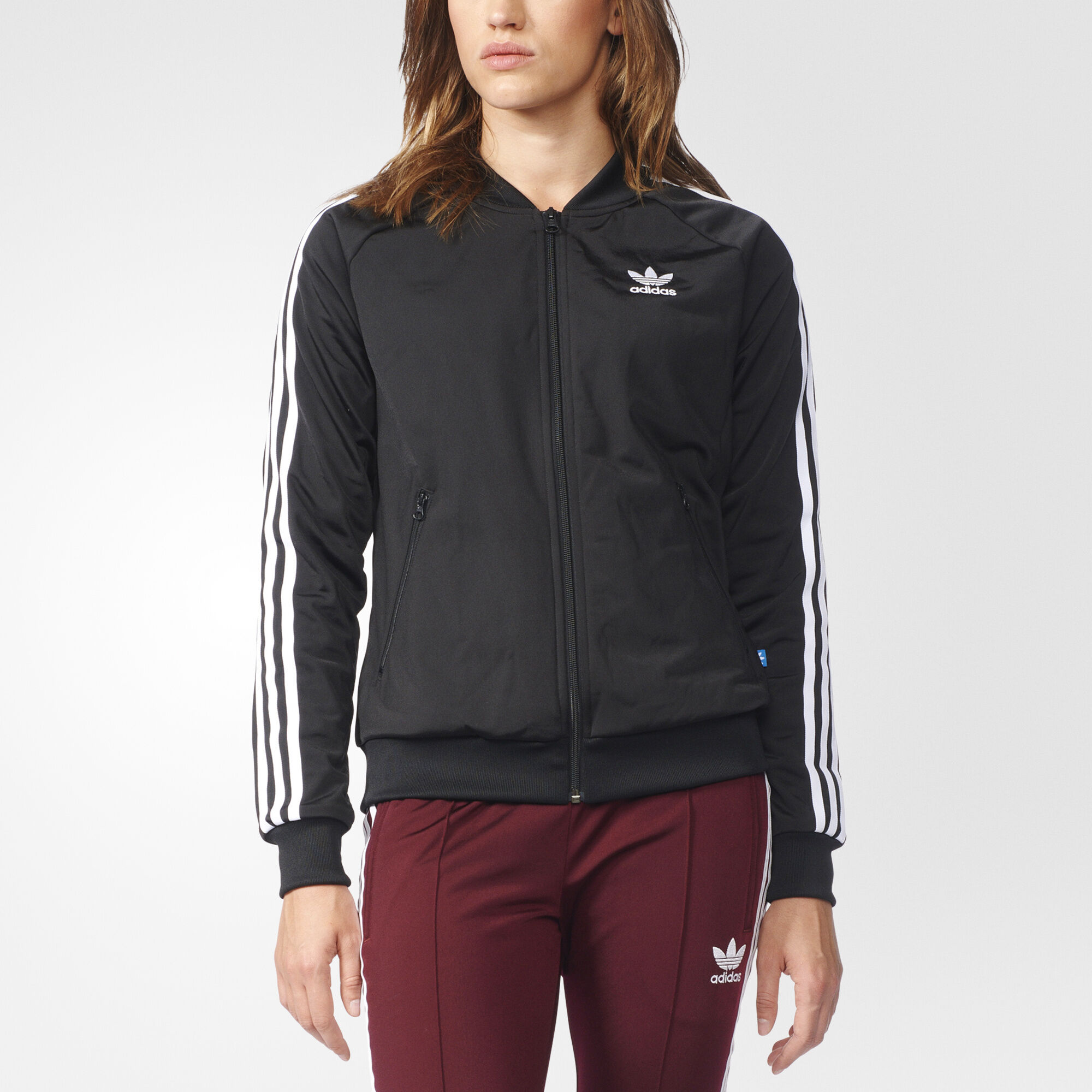 221217be68e6 Buy adidas sweatsuit womens gold   OFF42% Discounted