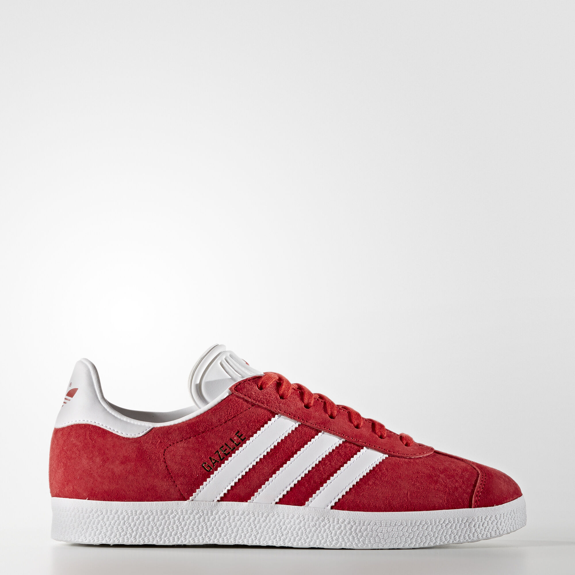 baby blue gazelles