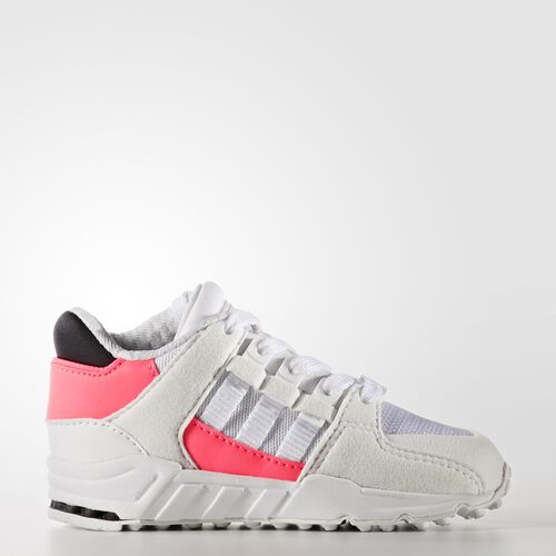adidas - EQT Running Support 93 Shoes Running White Ftw  /  Running White BB2957