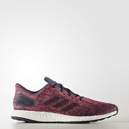 adidas - PureBOOST DPR LTD Shoes MULTI CG2995