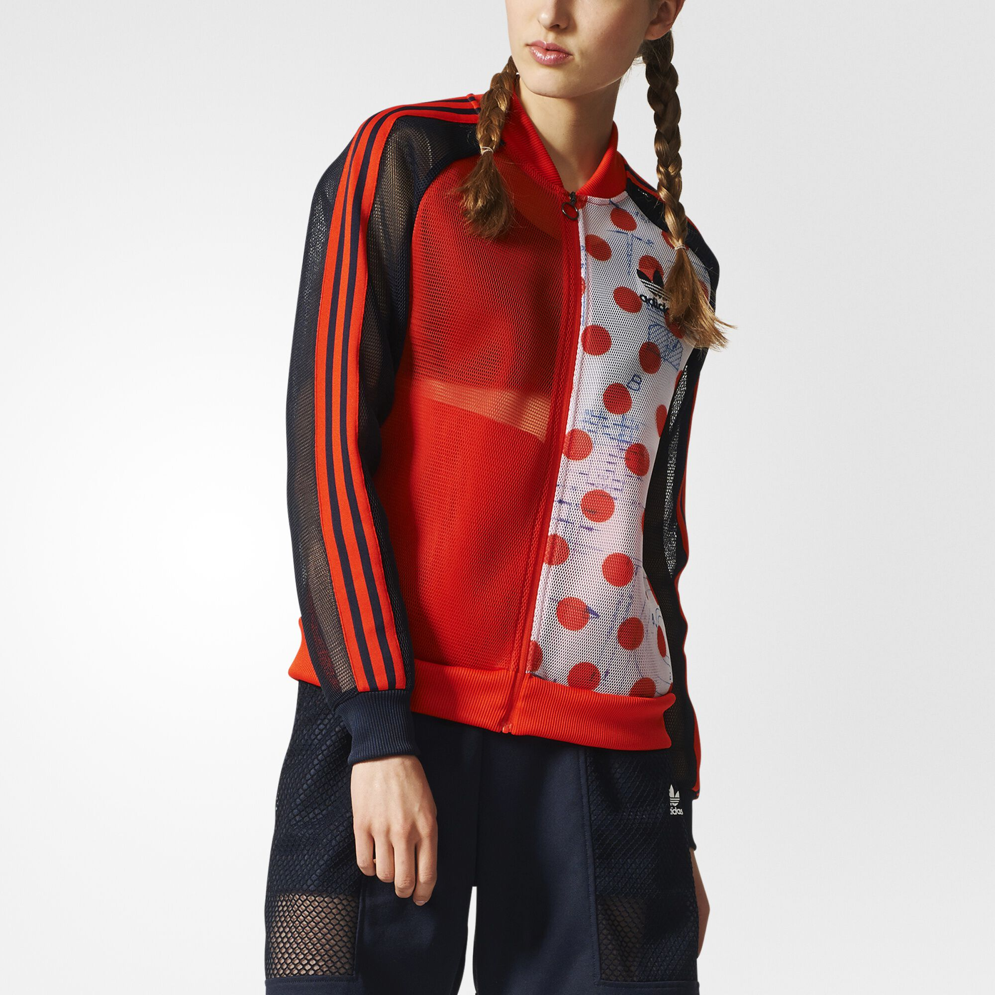 095a6cabcd6 Buy floral print adidas jacket   OFF79% Discounted