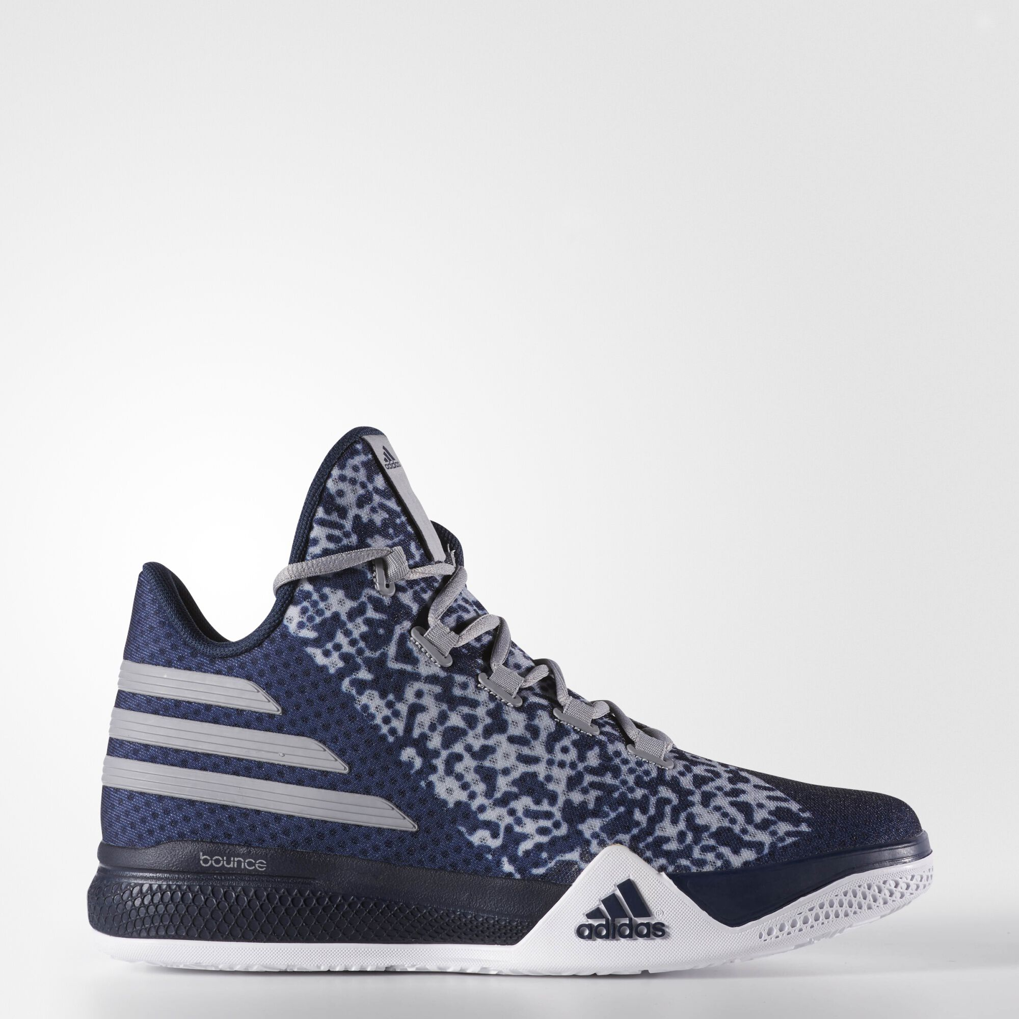 adidas light basketball shoes
