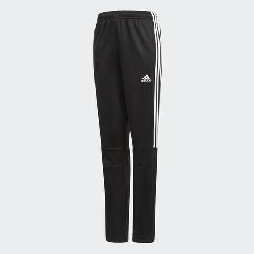 adidas - Tiro 3-Stripes Pants Black  /  White BQ2941