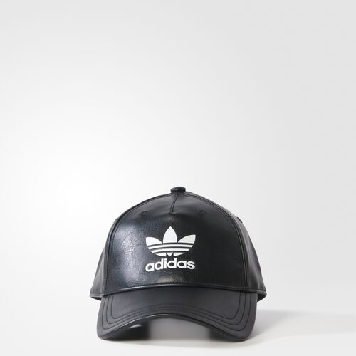 adidas - Fashion Hat Black AY9436