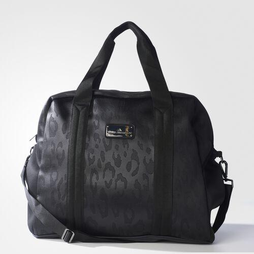 adidas - Essentials Big Bag Black AP4314