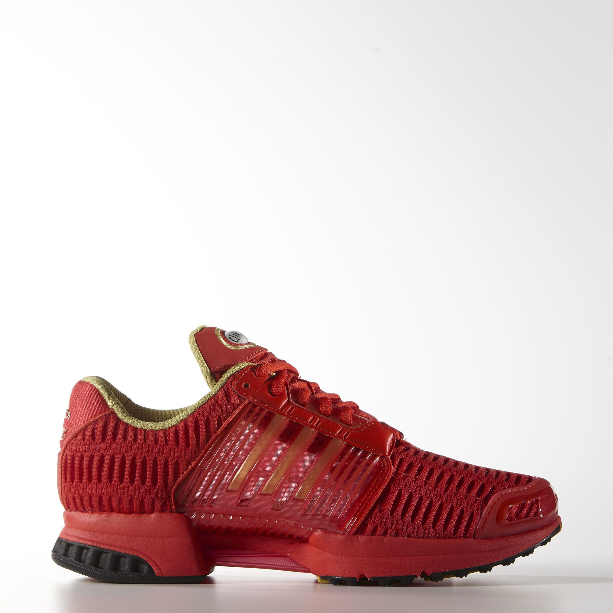 adidas clima cool shoes