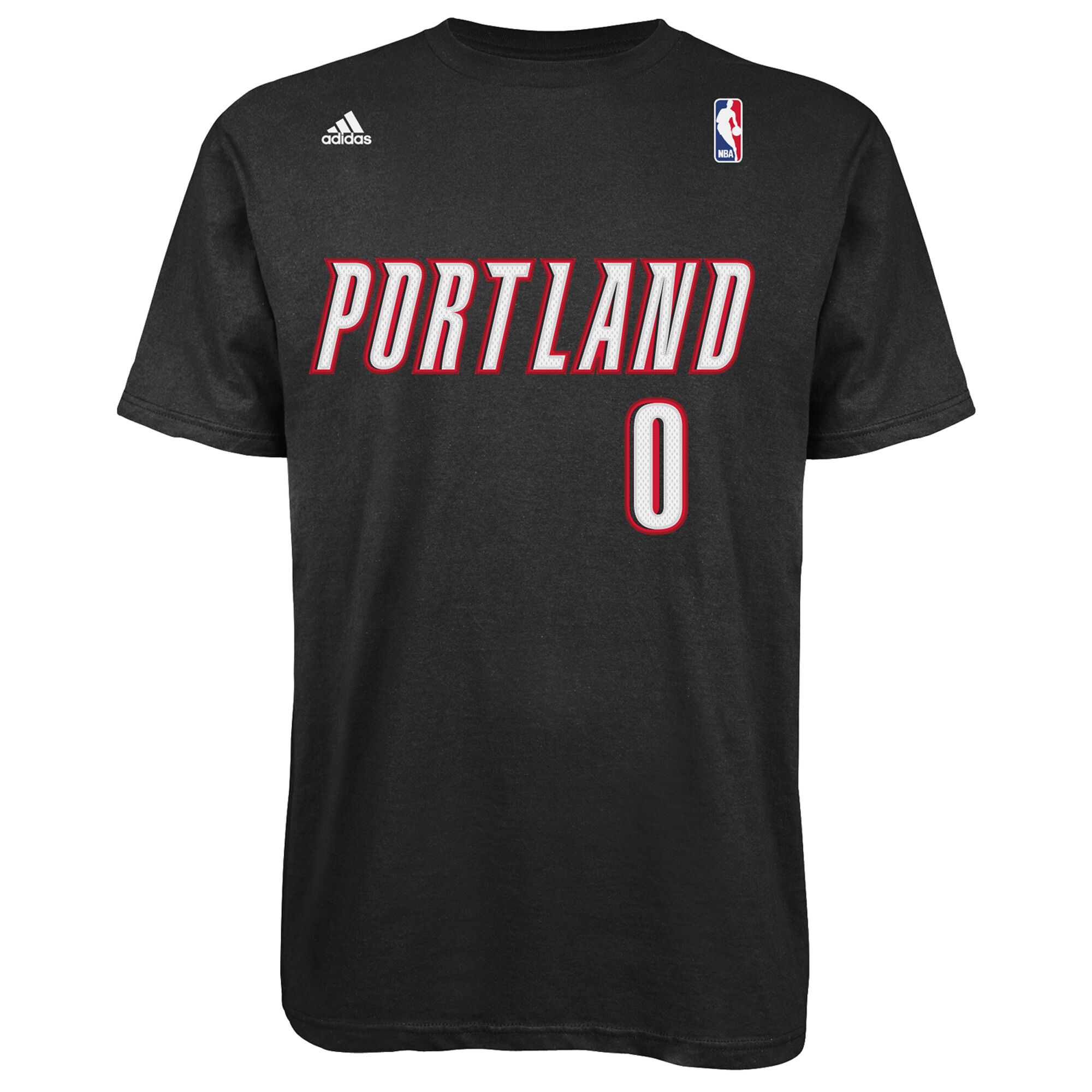 adidas online store portland