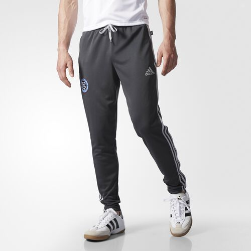 adidas - NYC FC Training Pants MULTI AT8668