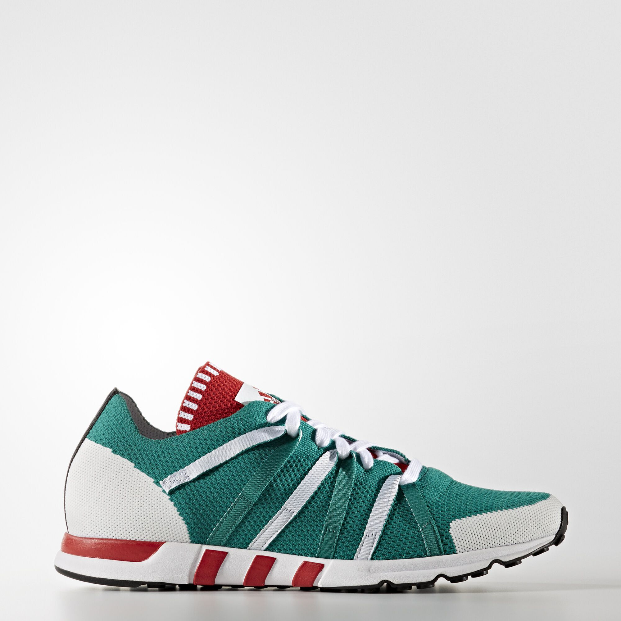 First Look At The adidas EQT Running Support 93 Primeknit