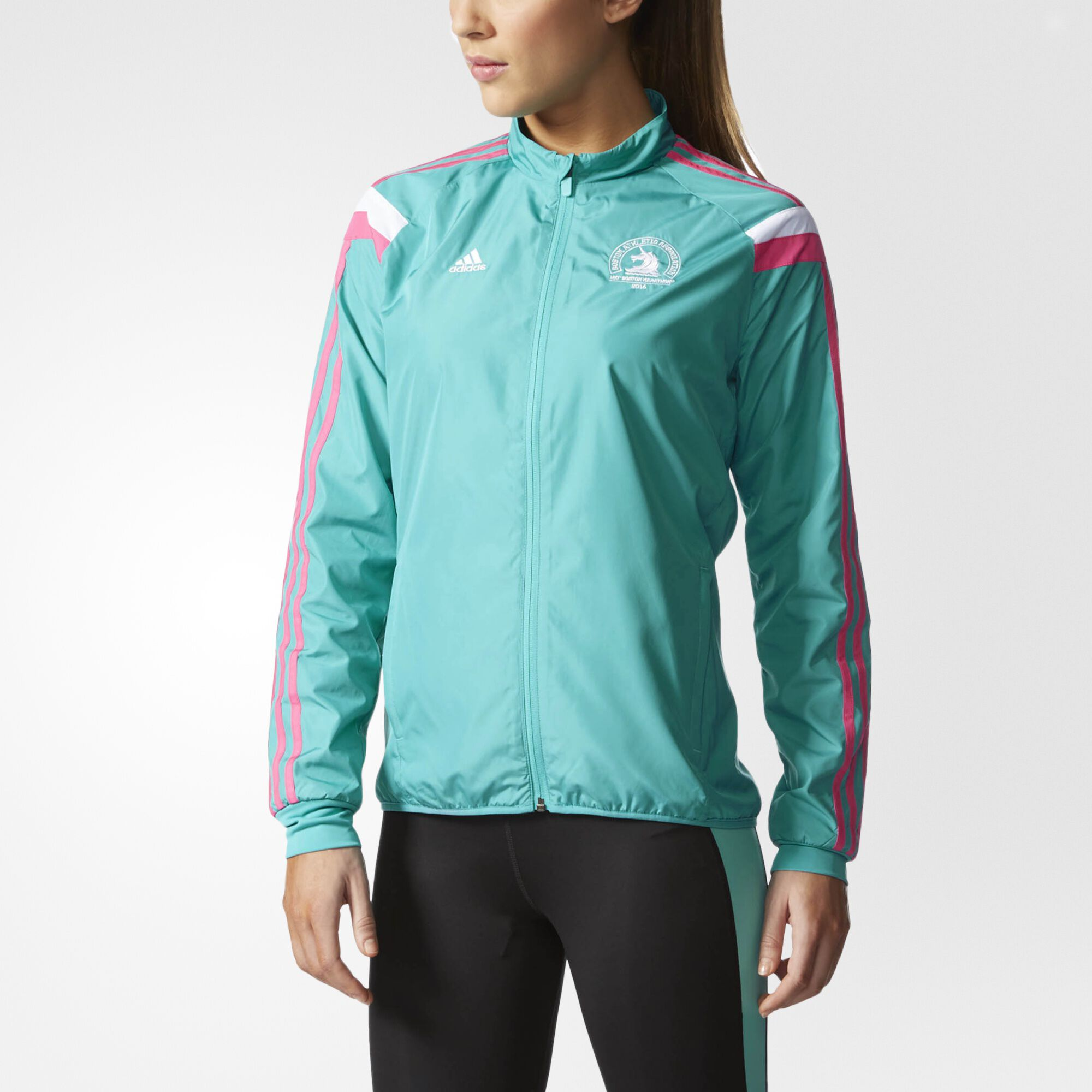 adidas for women on sale