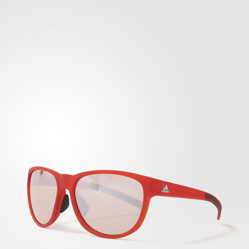 adidas - Wildcharge Sunglasses Multicolor AN9225