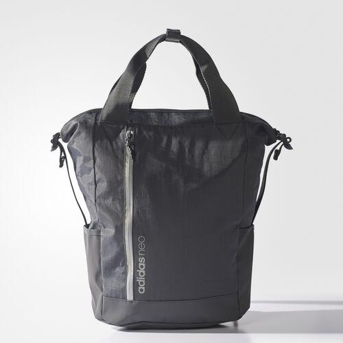 adidas - ST Backpack Solid Grey AZ0963