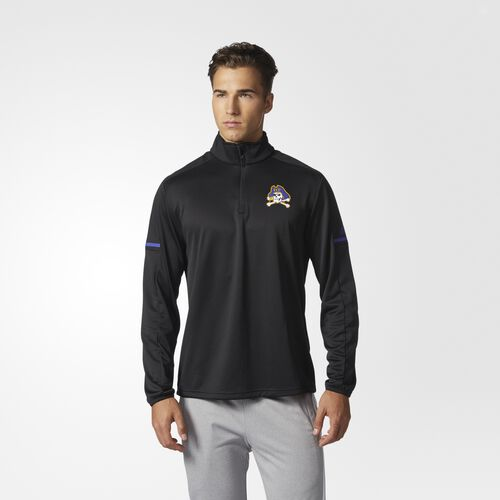 adidas - Pirates Sideline Shirt Black CC6500