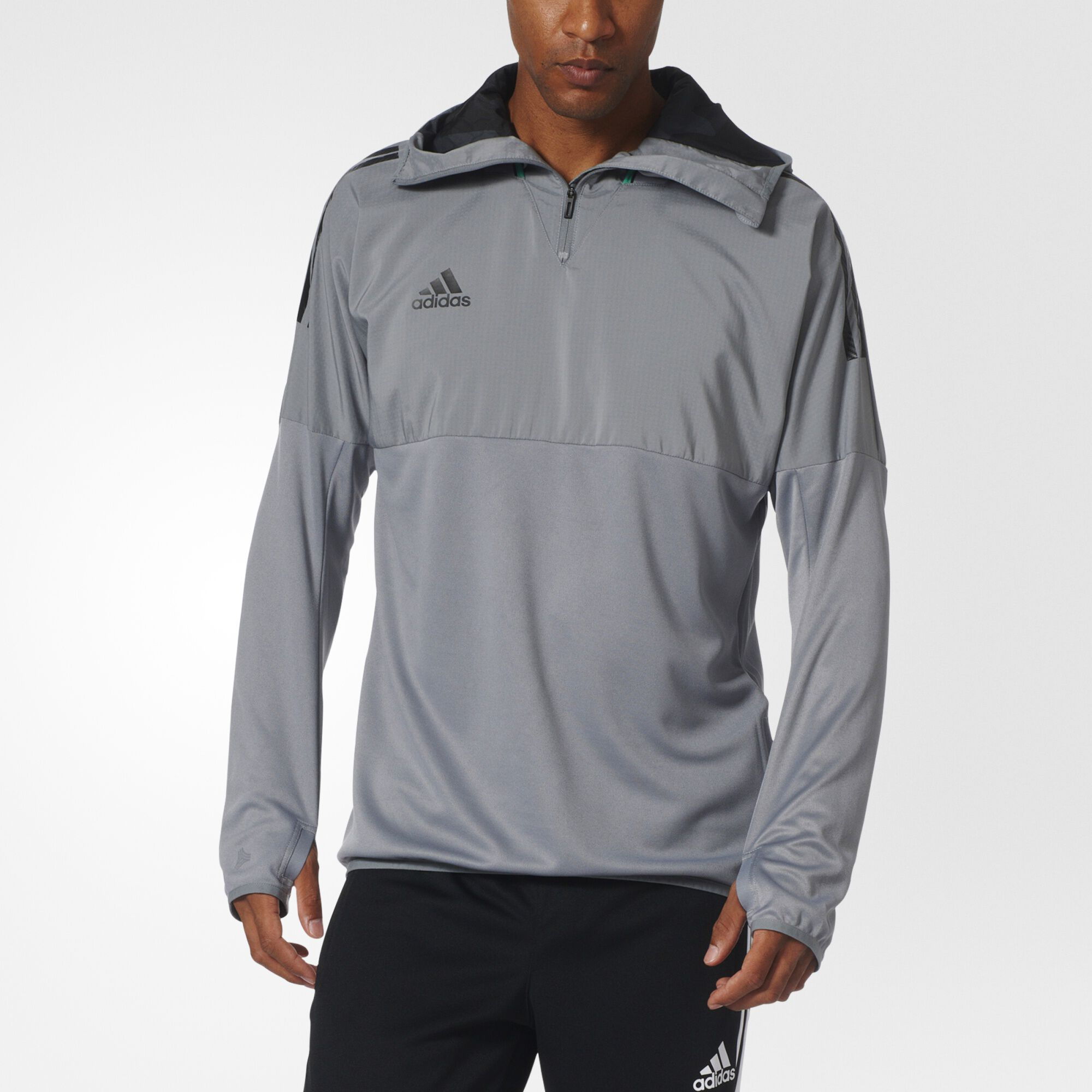 866c5c3ec51a Buy adidas bubble jacket   OFF42% Discounted