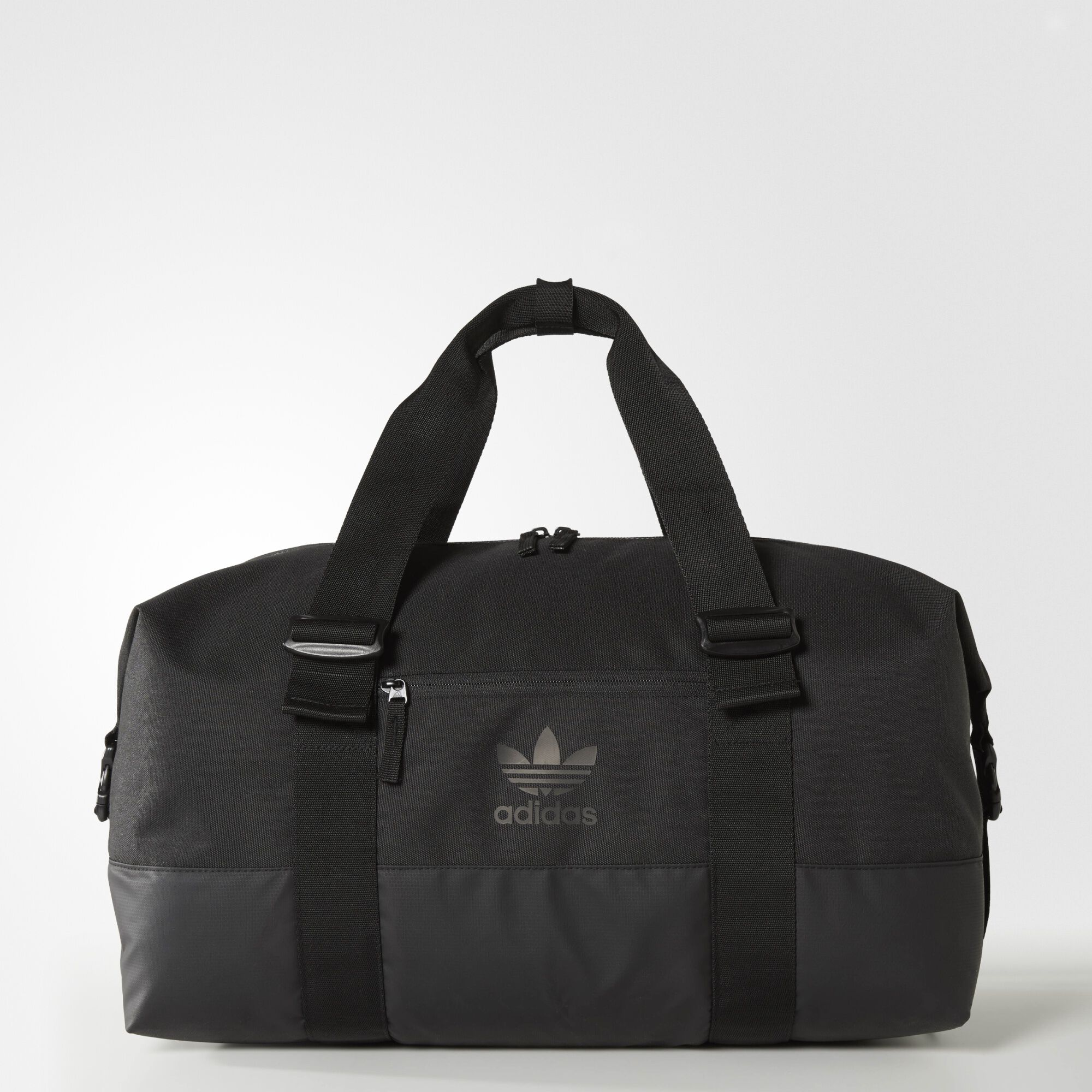 d2632c148722 Buy adidas bag black and white   OFF62% Discounted