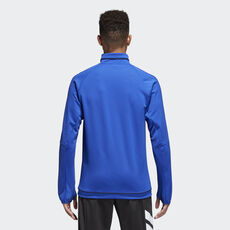 Adidas Men S Soccer Cleats Amp Soccer Clothing Adidas Us