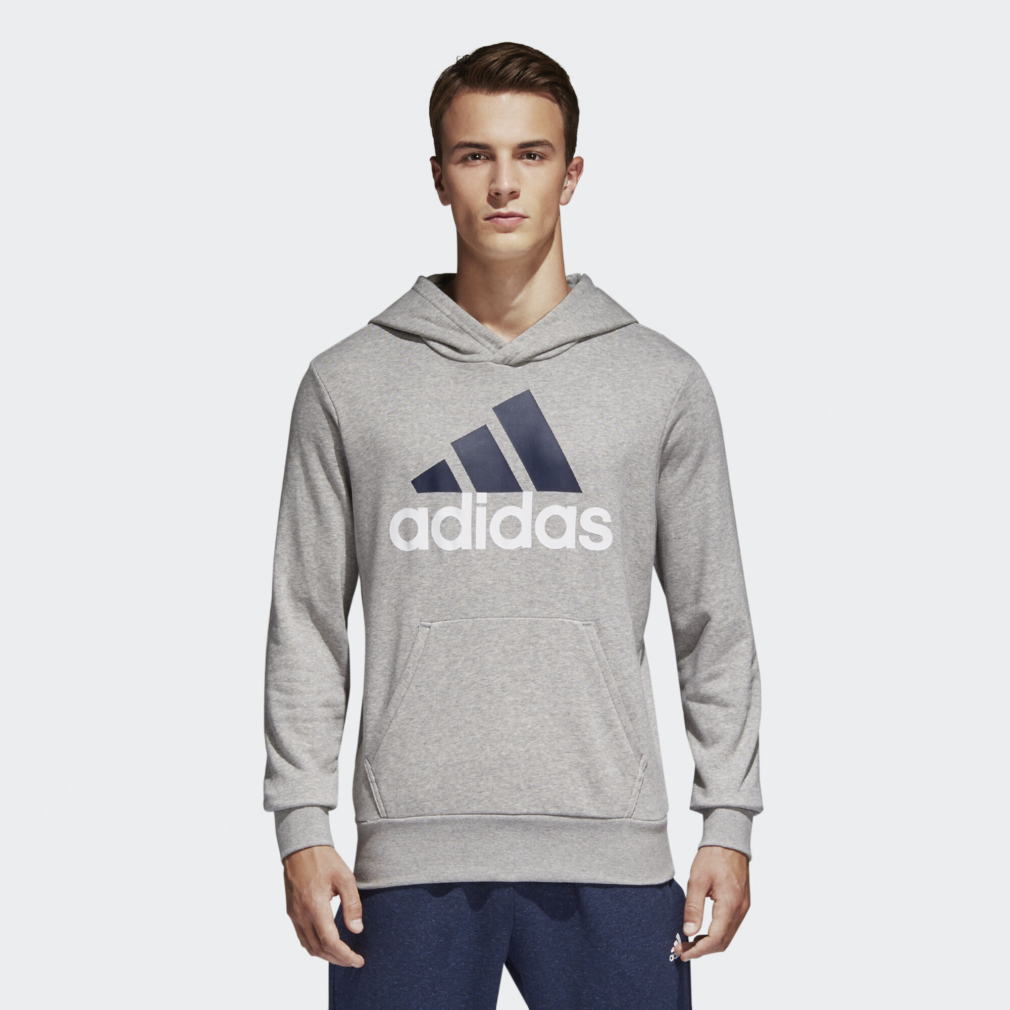 mens adidas hoodie sale,adidas spezial buy > OFF42% Free