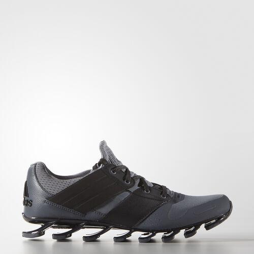 adidas - Springblade Solyce Shoes Grey AQ5678