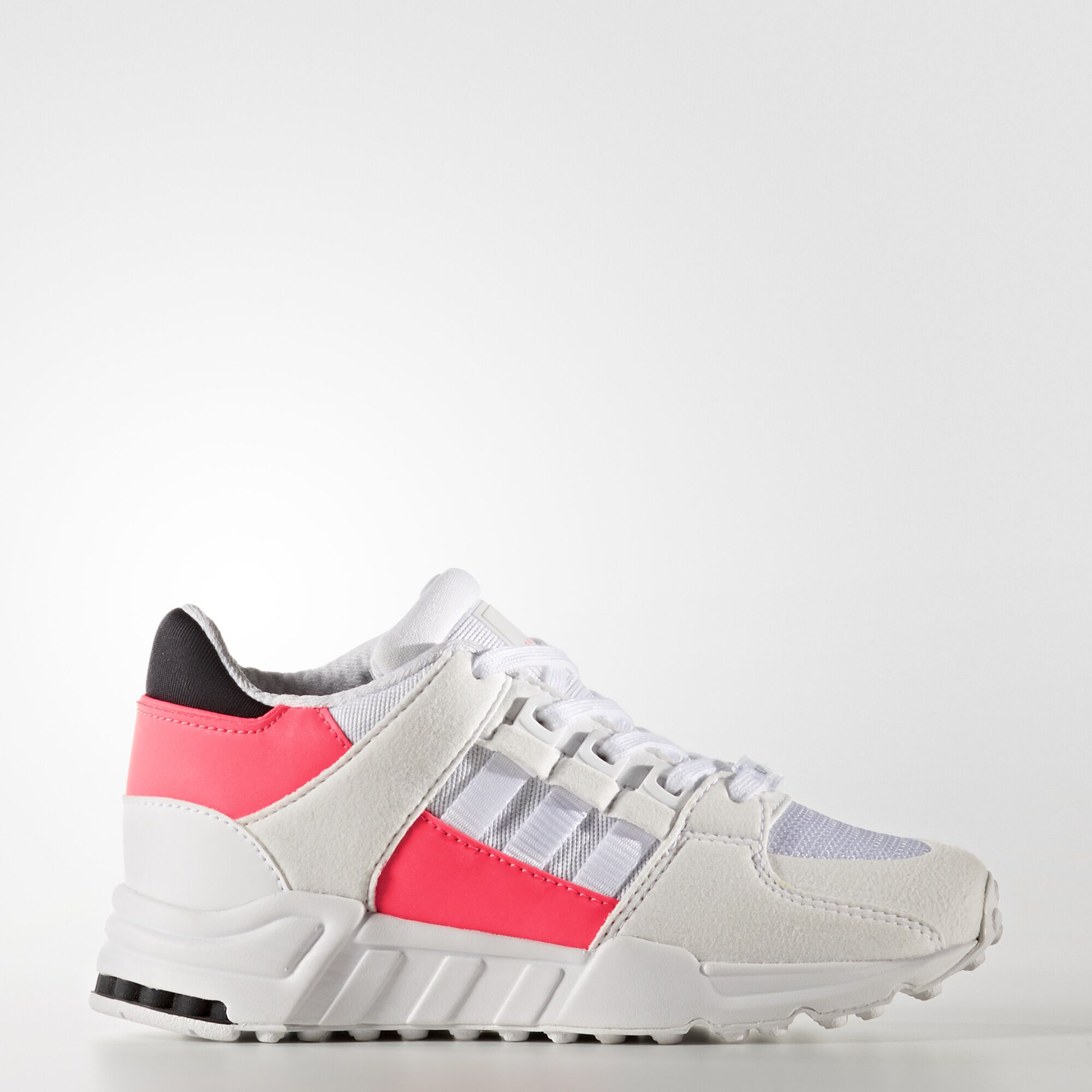This adidas EQT Support '93