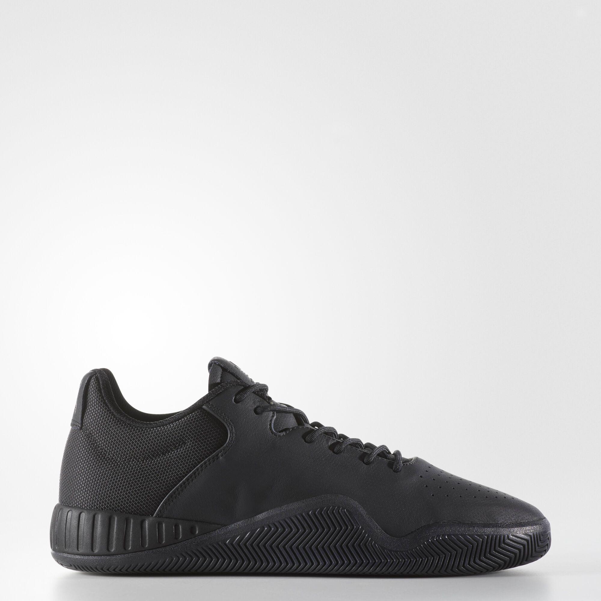 Adidas Men Tubular Radial Sneakers