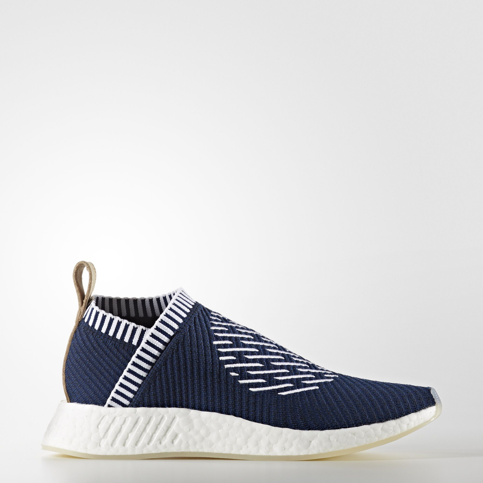 adidas nmd c shop