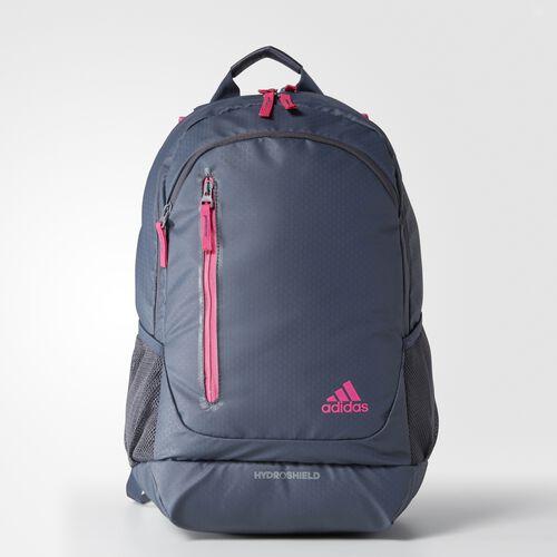 adidas - Breakaway Backpack Deepest Space BA1490