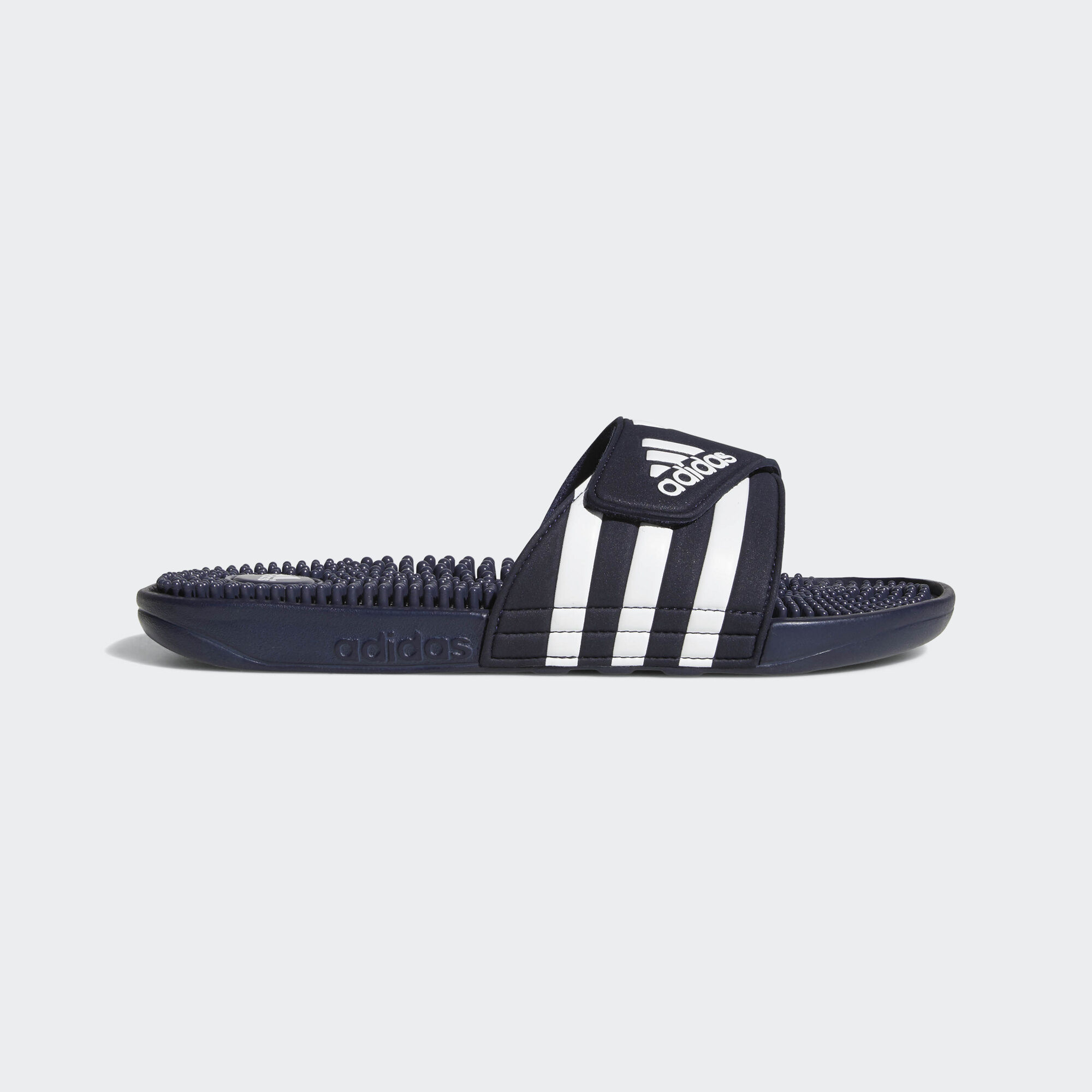 Buy adidas acupuncture slippers >off46%)