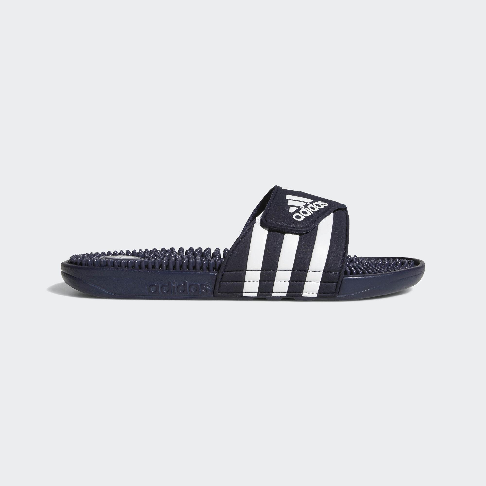 adidas acupressure sandals