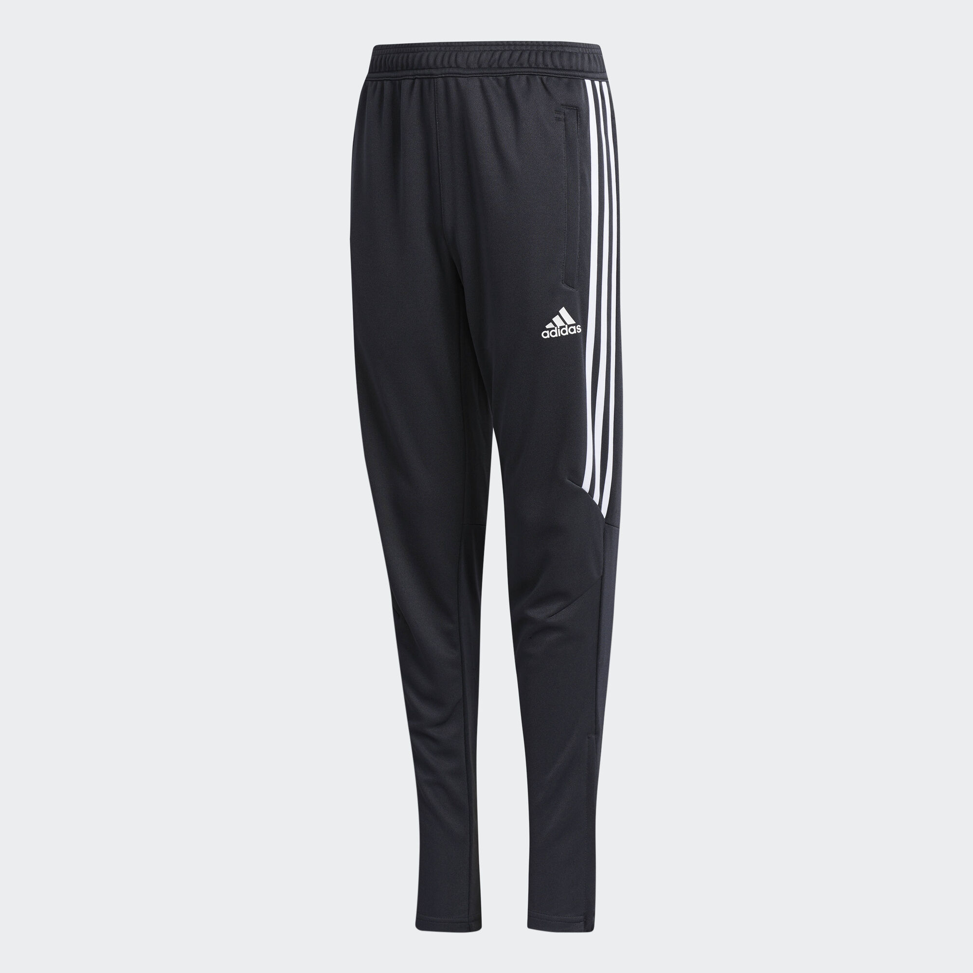 Adidas Joggers For Girls