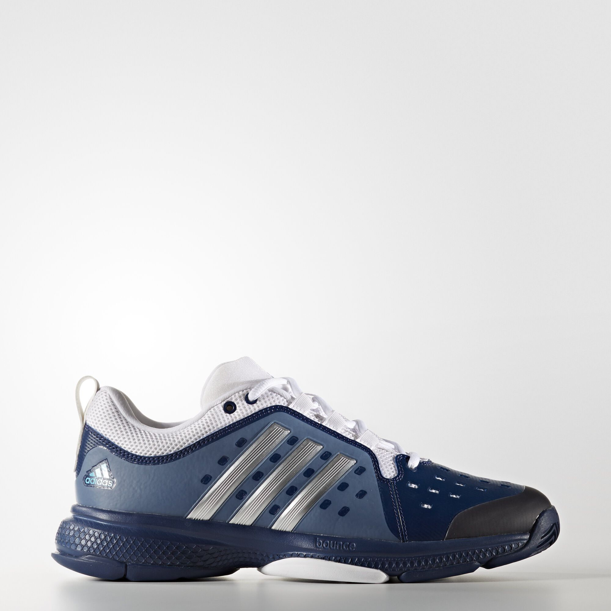 adidas barricade 6.0 london womens shoes review
