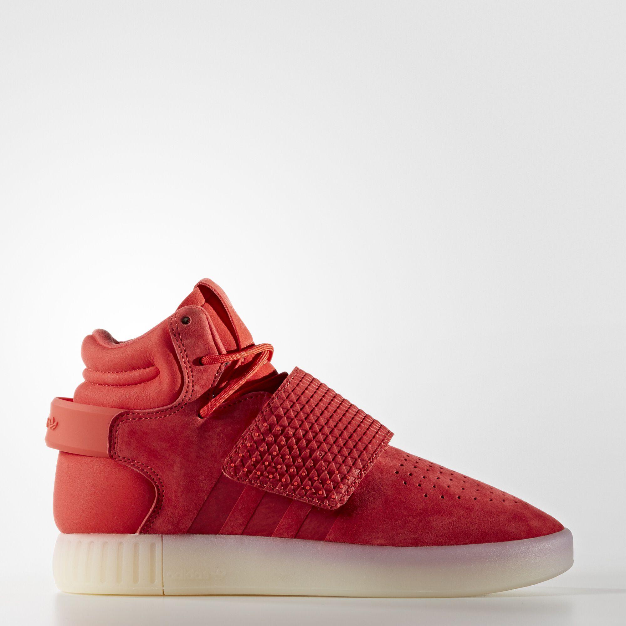 adidas uk vente adidas d rose dominent 2016 hommes au basket baskets