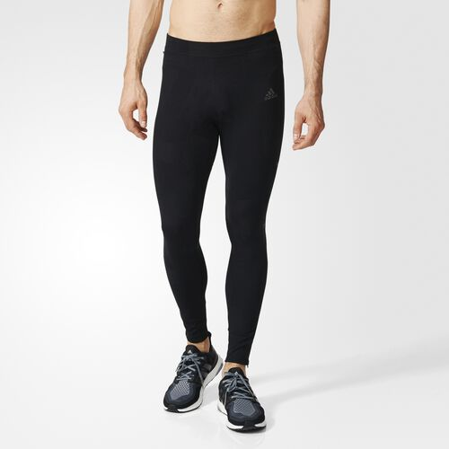 adidas - Ultra Engineered Tights Black AP9711