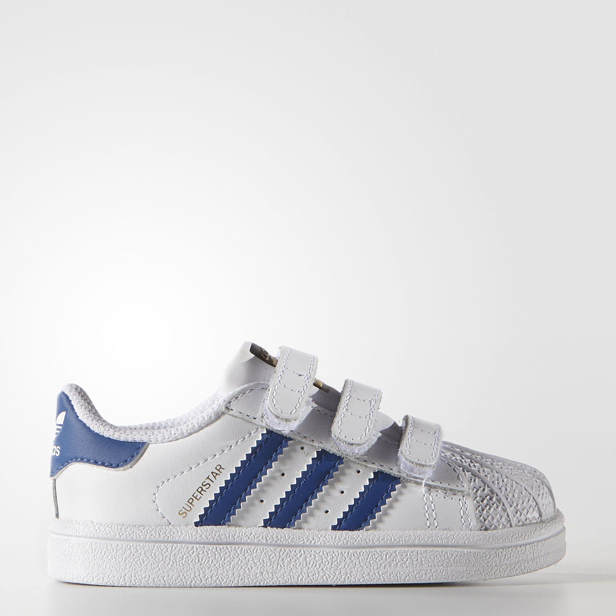 adidas sneakers kids